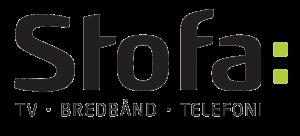 mobilt bredbånd tdc